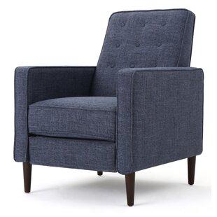 High Back Living Room Chair   Wayfair