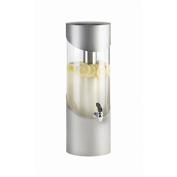 3 Gal Beverage Dispenser by Cal-Mil