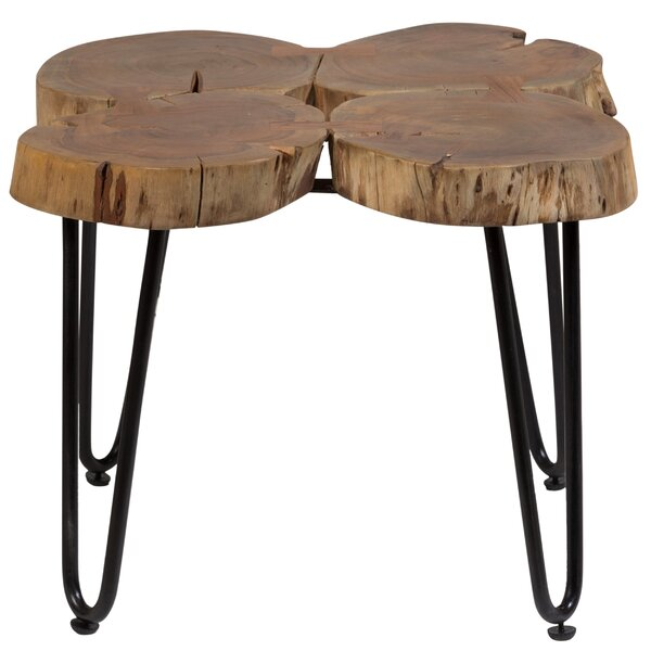 Debord Coffee Table by Foundry Select