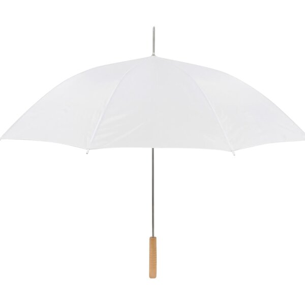 Bakke 4' Market Umbrella by Ebern Designs Ebern Designs
