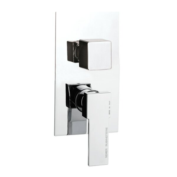 Diverter Trim by Remer by Nameek's