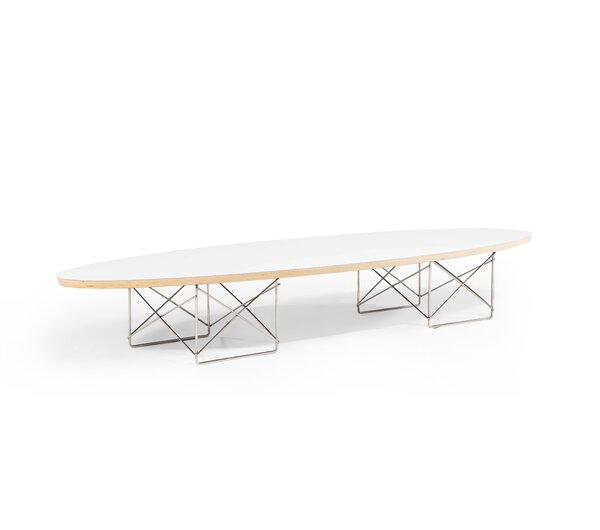 Calfee Coffee Table by Brayden Studio