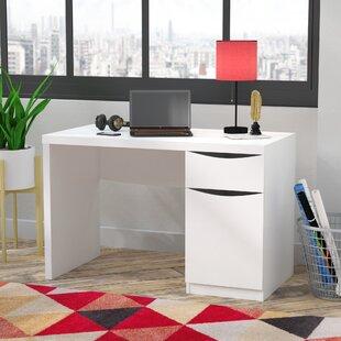 Erline Desk