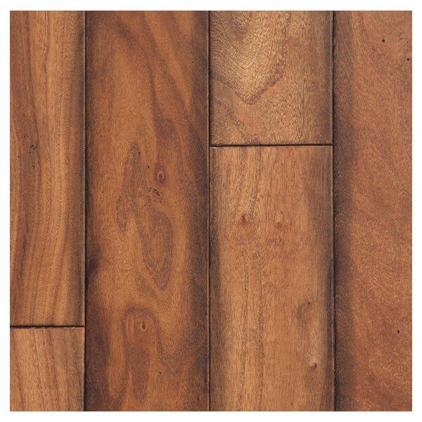 5 Elm Artisan Engineered Flooring in Artisan by Easoon USA