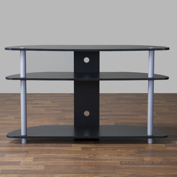 Richardson TV Stand For TVs Up To 43