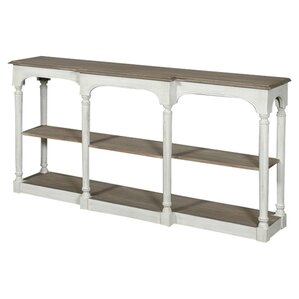 Imogen Console Table by Jeffan