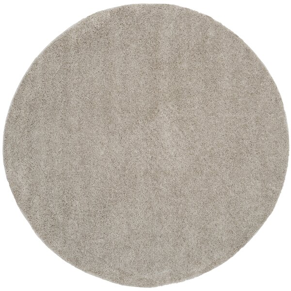 Curran Linen Area Rug by Andover Mills