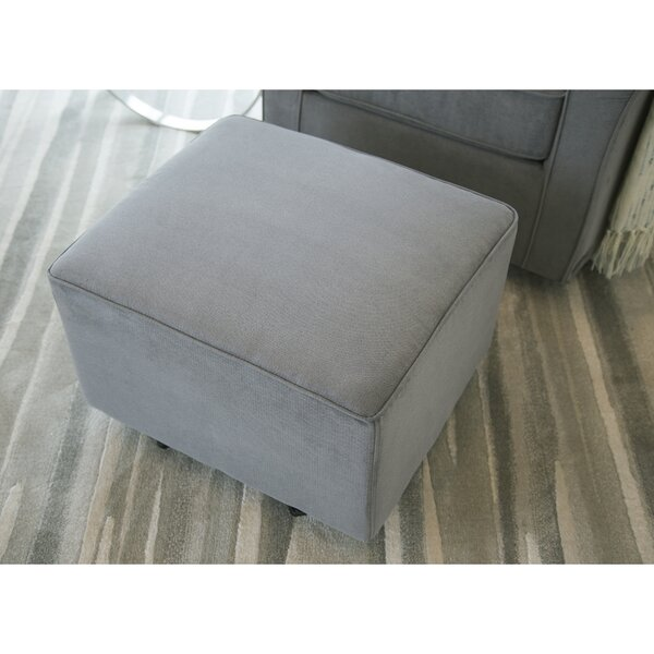 Lake Ottoman by Darby Home Co