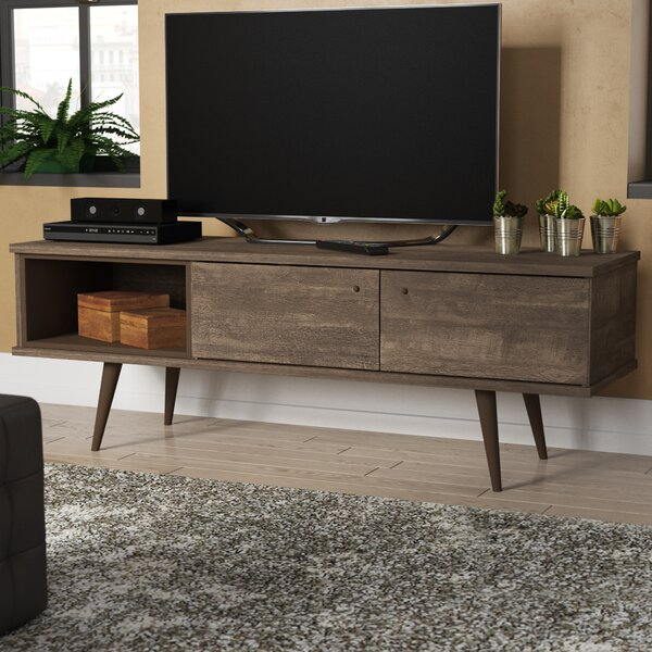 Norloti 64 TV Stand by Langley Street