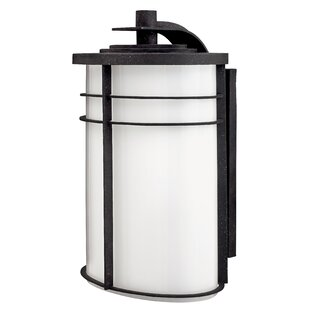 Find the perfect Ledgewood Outdoor Wall Lantern By Hinkley Lighting