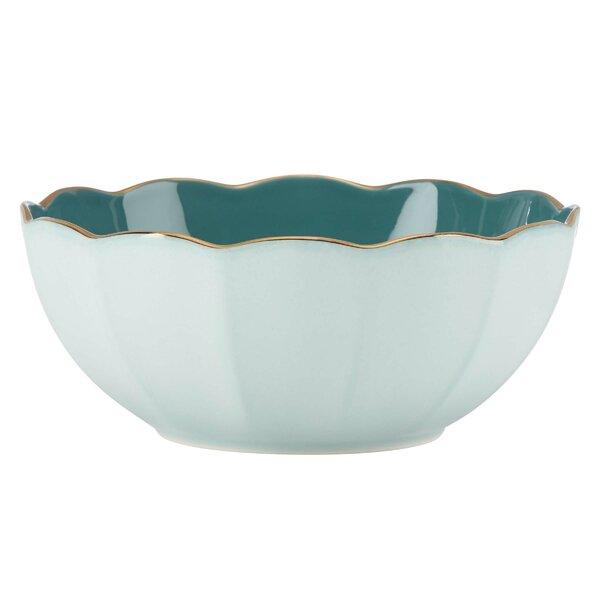 16 oz. Bowl by Marchesa by Lenox