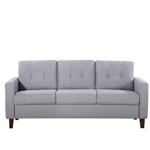 Schaeffer Sofa