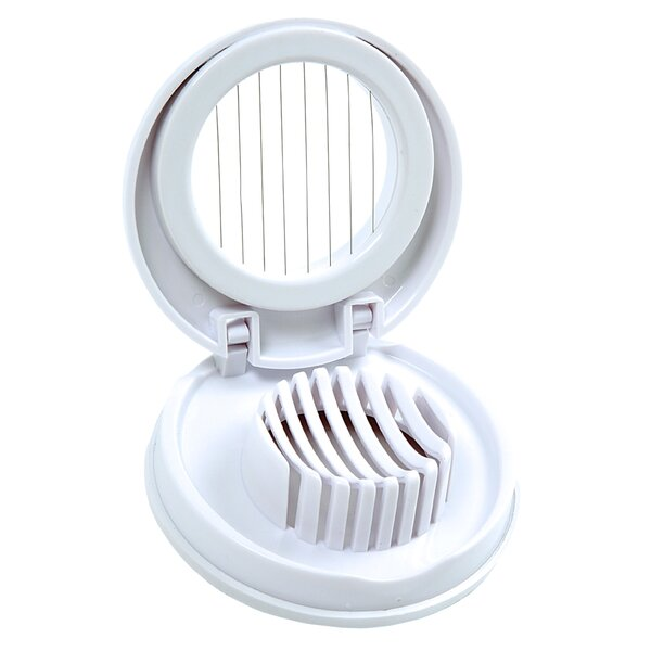4 Egg and Mushroom Slicer by Norpro