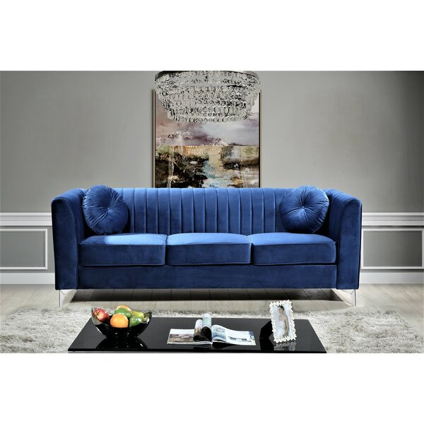 Doucette Sofa by Mercer41