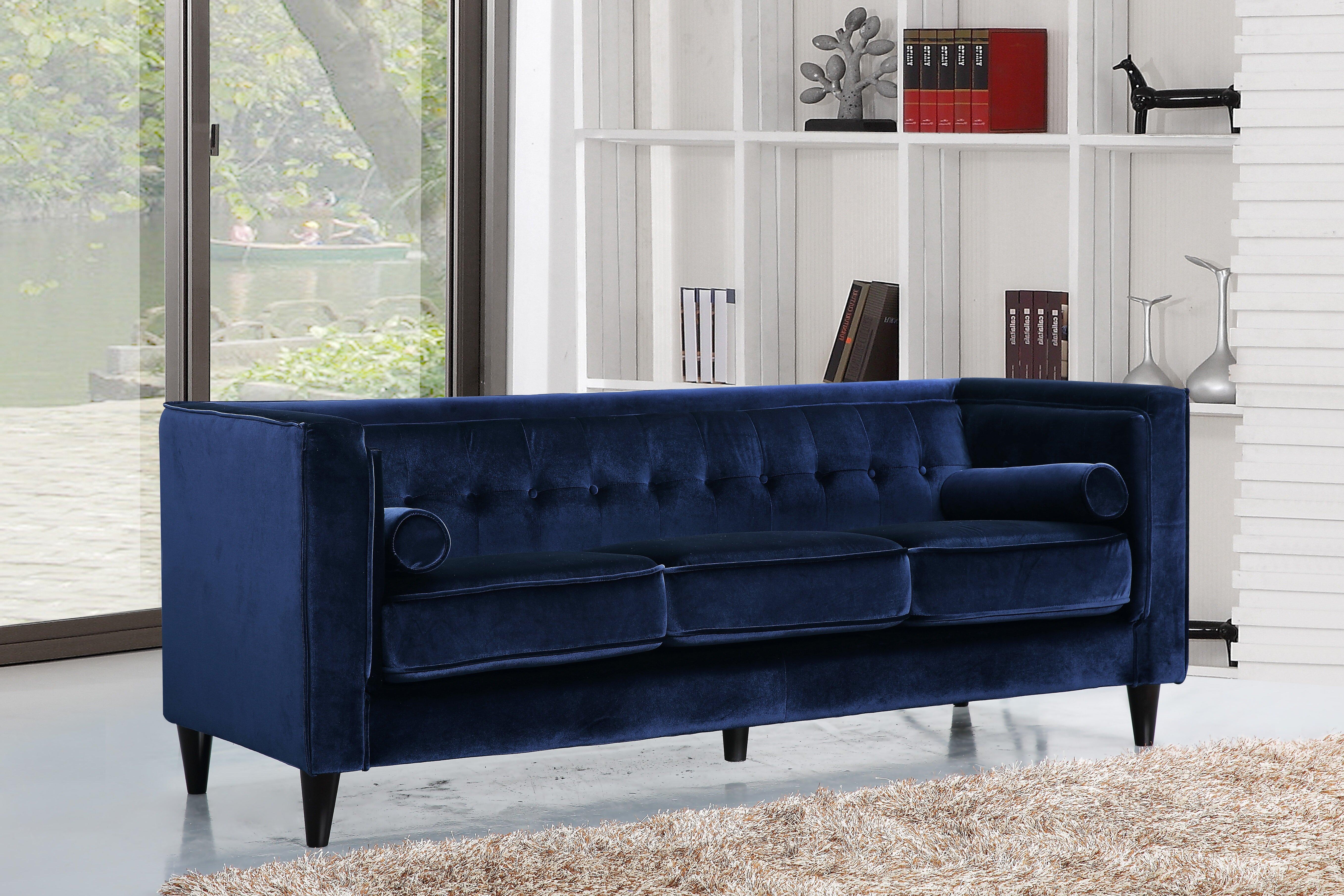 Fine Roberta Sofa Reviews Joss Main Alphanode Cool Chair Designs And Ideas Alphanodeonline