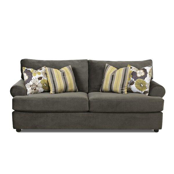 Kaan Sofa by Charlton Home
