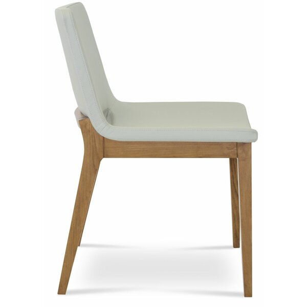 Nevada Chair by sohoConcept