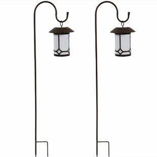 Hanging Solar Patio Lights Throughout Orpha Traditional Solar Outdoor Hanging Lantern set Of 2 Lights Youu0027ll Love Wayfair
