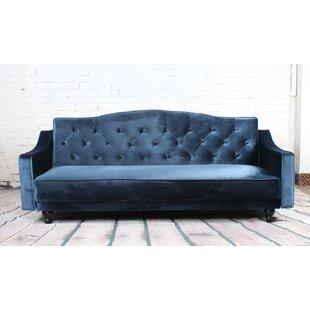 Torquay Sofa