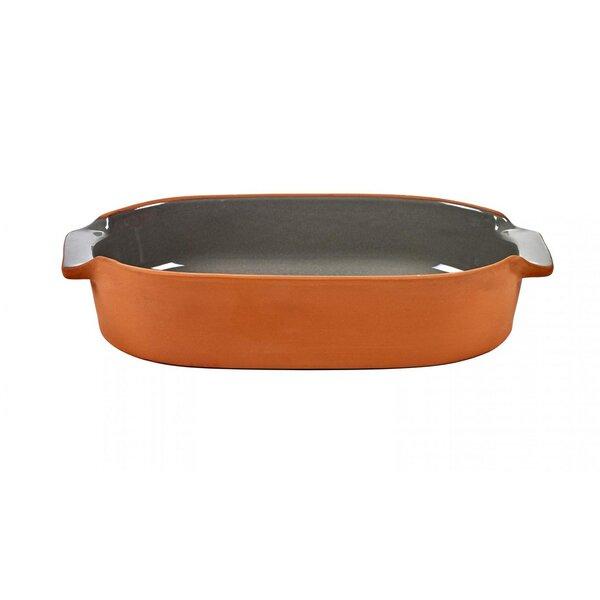 Oval Bakeware by Jansen & Co.