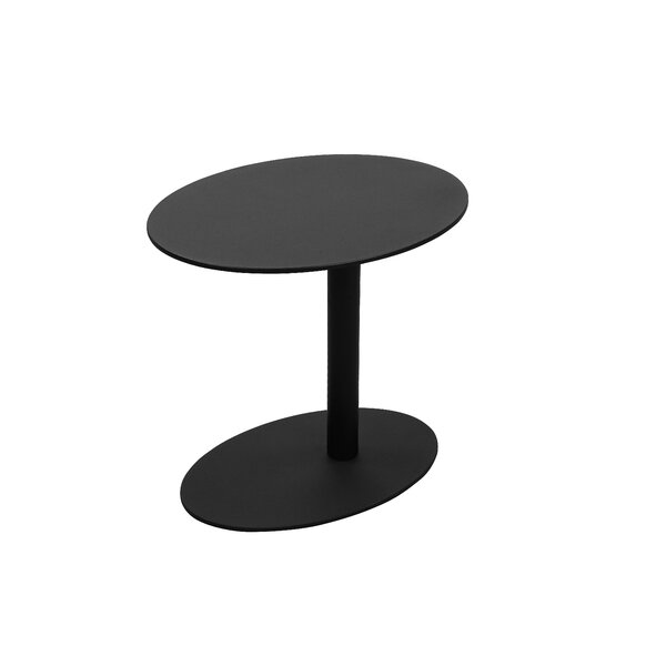 Peaslee Tray Table By Ivy Bronx