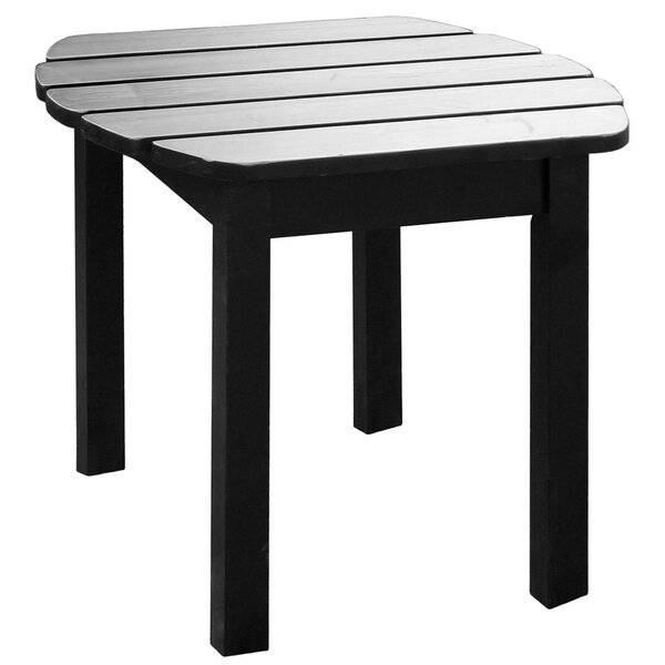 Edgell Side Table by Andover Mills