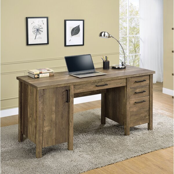 Trotwood Desk
