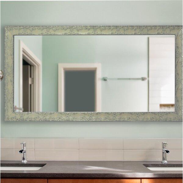 Albane Traditional Bathroom/Vanity Mirror