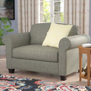 Blackmon Configurable Living Room Set
