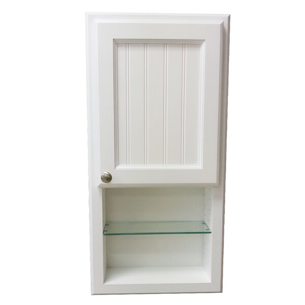 York Series Cabinet by WG Wood Products