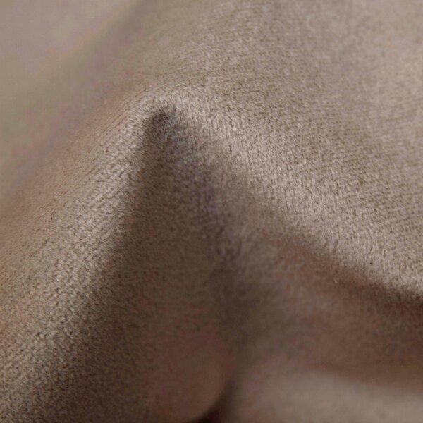 Stanardsville Upholstered Standard Bed by Greyleigh Greyleigh