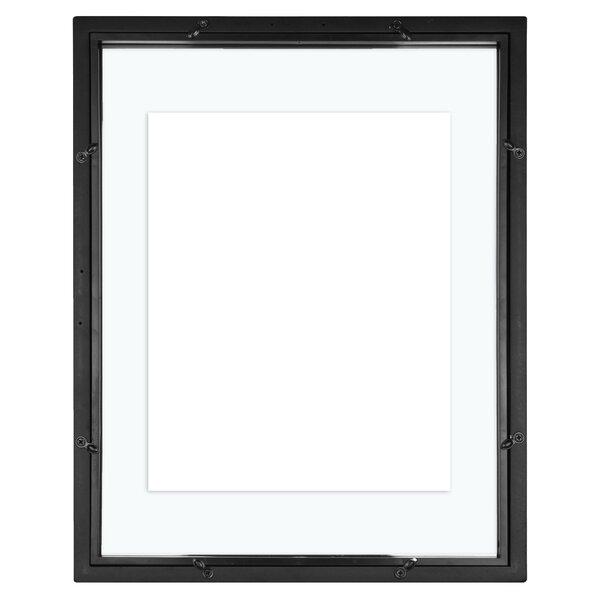 Float Frames | Wayfair