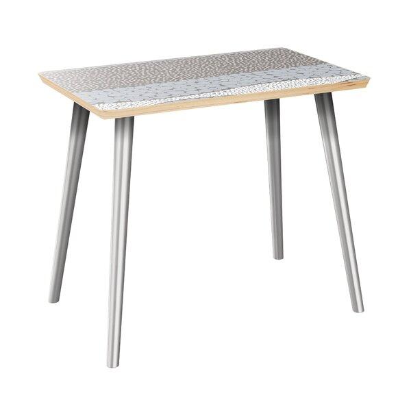 Funderburg End Table By Orren Ellis