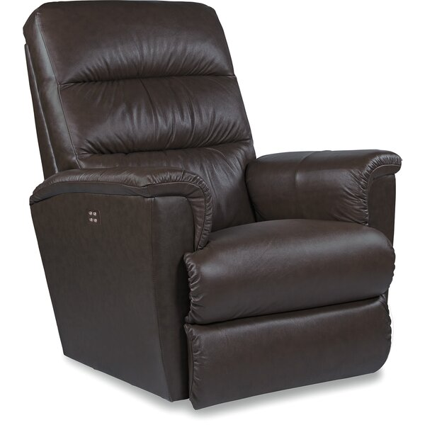 Tripoli Power Recliner by La-Z-Boy