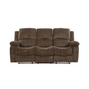 Groovy Siddhesh Extra Plush Reclining Sofa Creativecarmelina Interior Chair Design Creativecarmelinacom