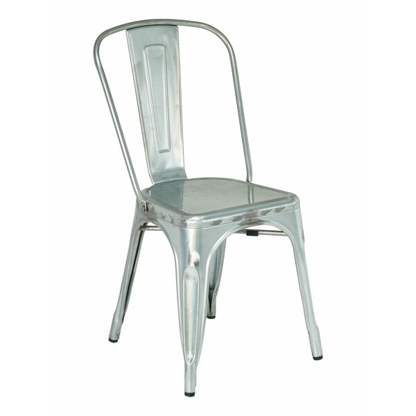 Side Chair by Florida Seating