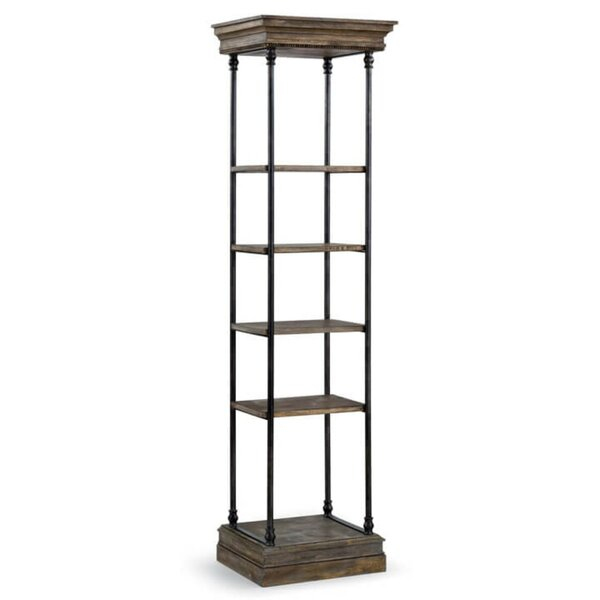 Chateau Etagere Bookcase by Regina Andrew Design