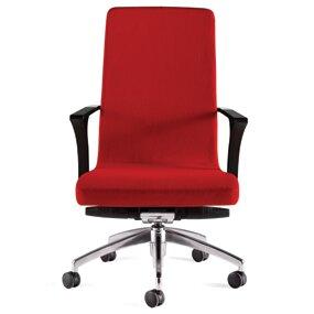 Aspen Desk Chair by David Edward