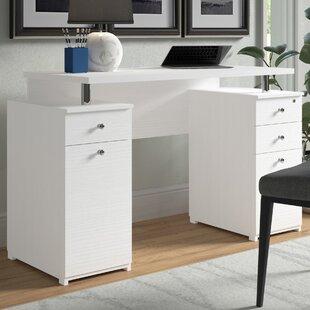Price Check Santoro Desk ByLatitude Run