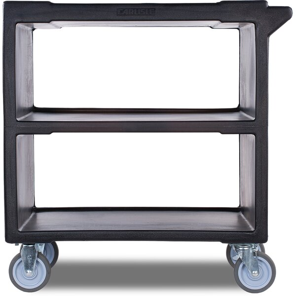 Bar Cart by Carlisle Food Service Products