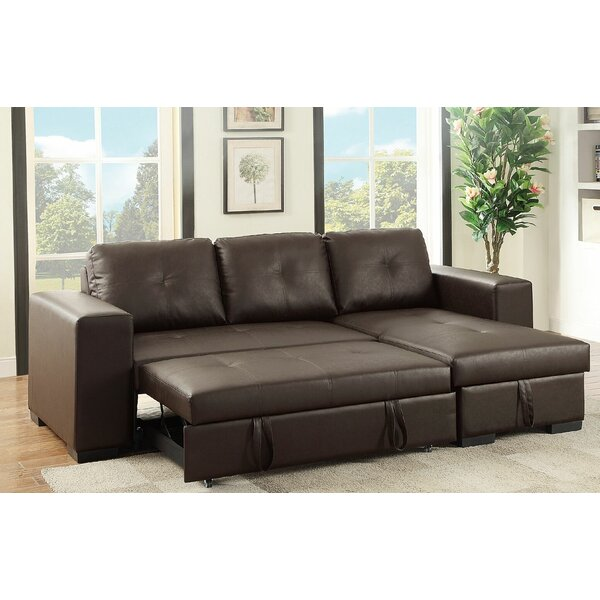 Looking for Tilman Reversible Sleeper Sectional By Latitude Run New