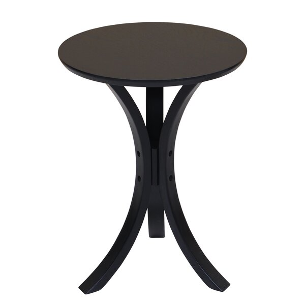 End Table by TTP Furnish