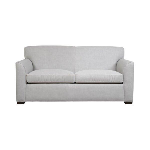 Brunswick Sofa by Duralee Furniture