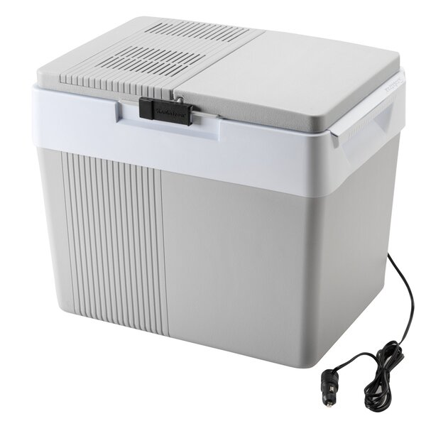 33 Qt. Kargo Electric Cooler by Koolatron