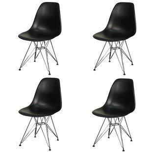 Chair Metal Legs | Wayfair