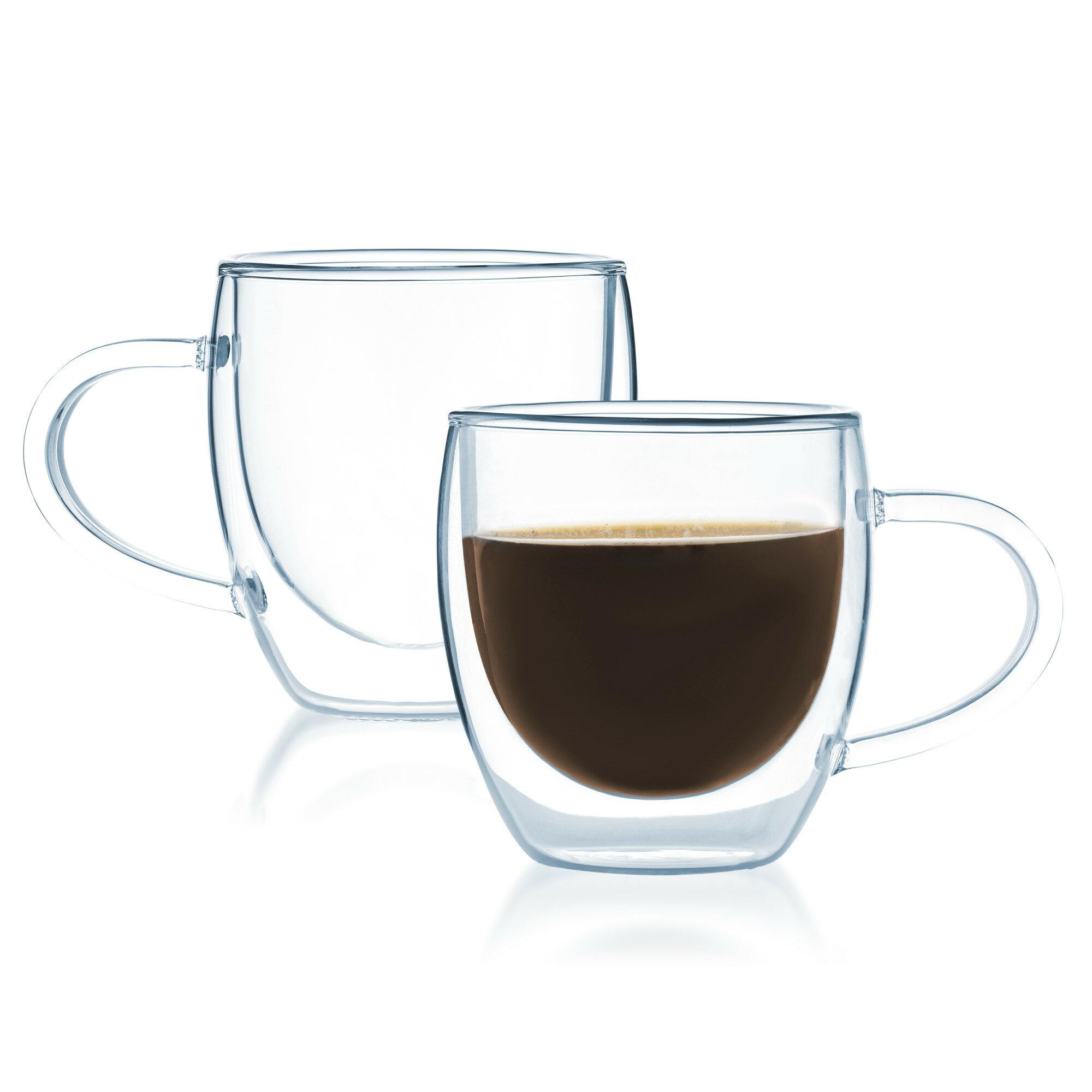 Symple Stuff Henricks Coffee Mug Wayfair