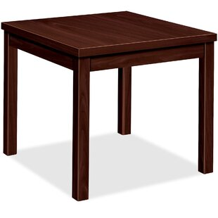 Buying End Table ByHON