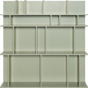 Aksel Cube Unit Bookcase