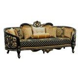 Busch III 104 Sofa by Astoria Grand