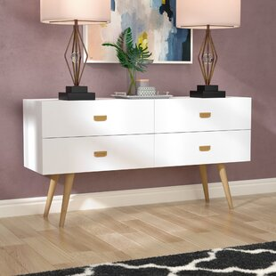 Whitcher Console Table